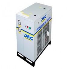 Secador de ar ADH-30 PEG